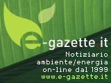 e-gazette.it